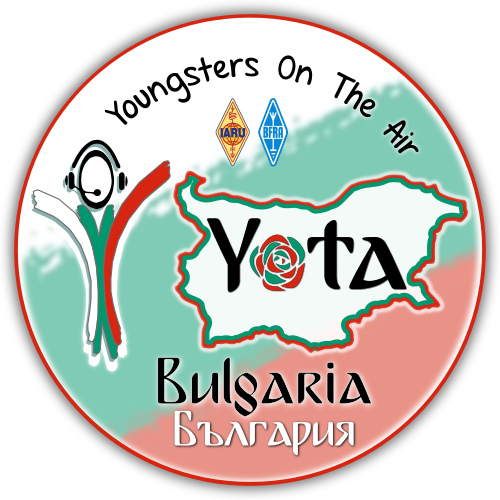 Bulgaria to Host the 2019 Youngsters On The Air Summer Camp.