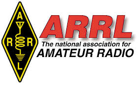 ARRL Affiliation.