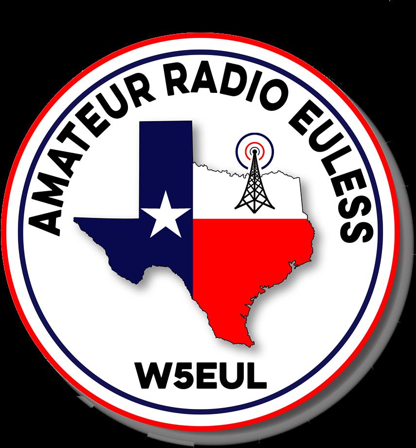 Arrl Logo Clip Art.