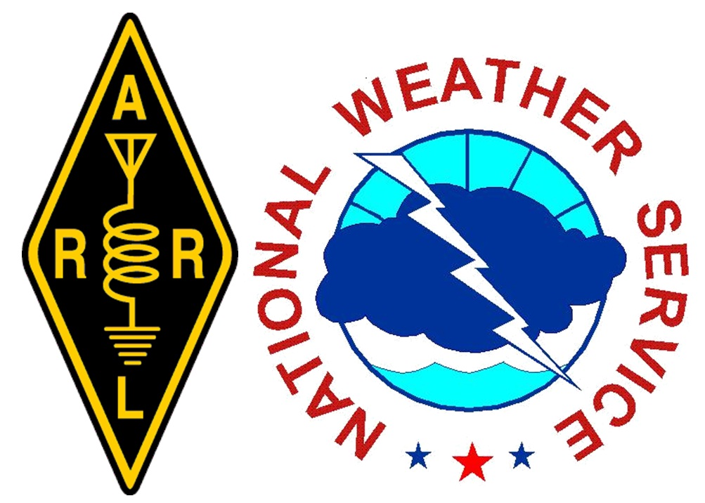 ARRL, National Weather Service Update Memorandum of Understanding.