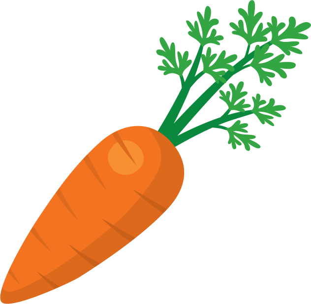 Carrot PNG Images, Carrots Clipart Free Download.