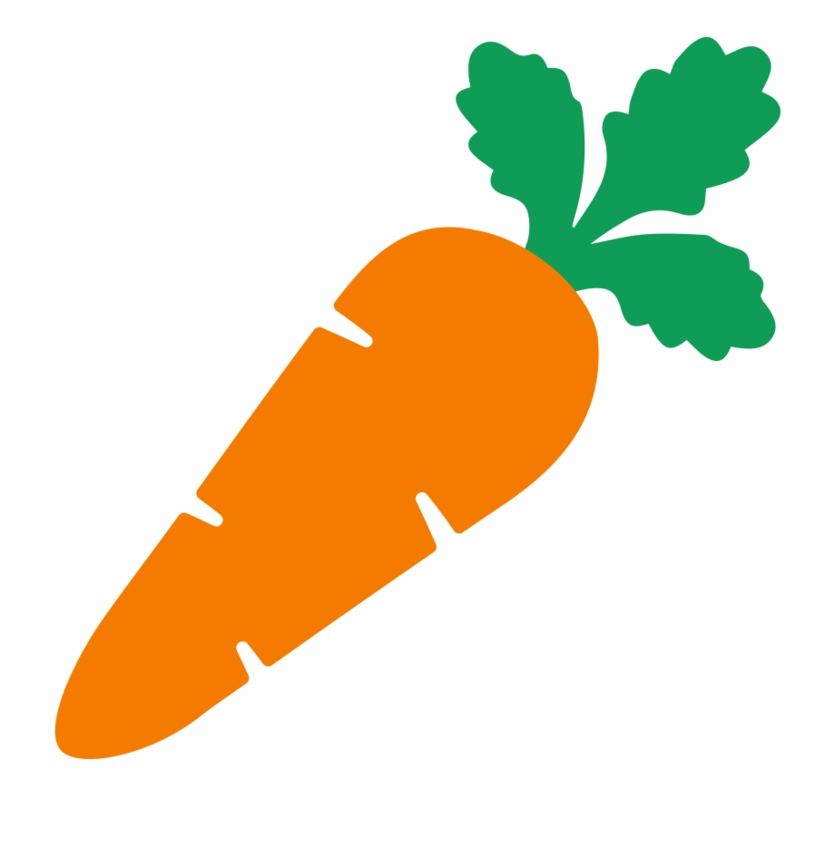 Download Hd Carrots Png Clipart Transparent Carrot Png.