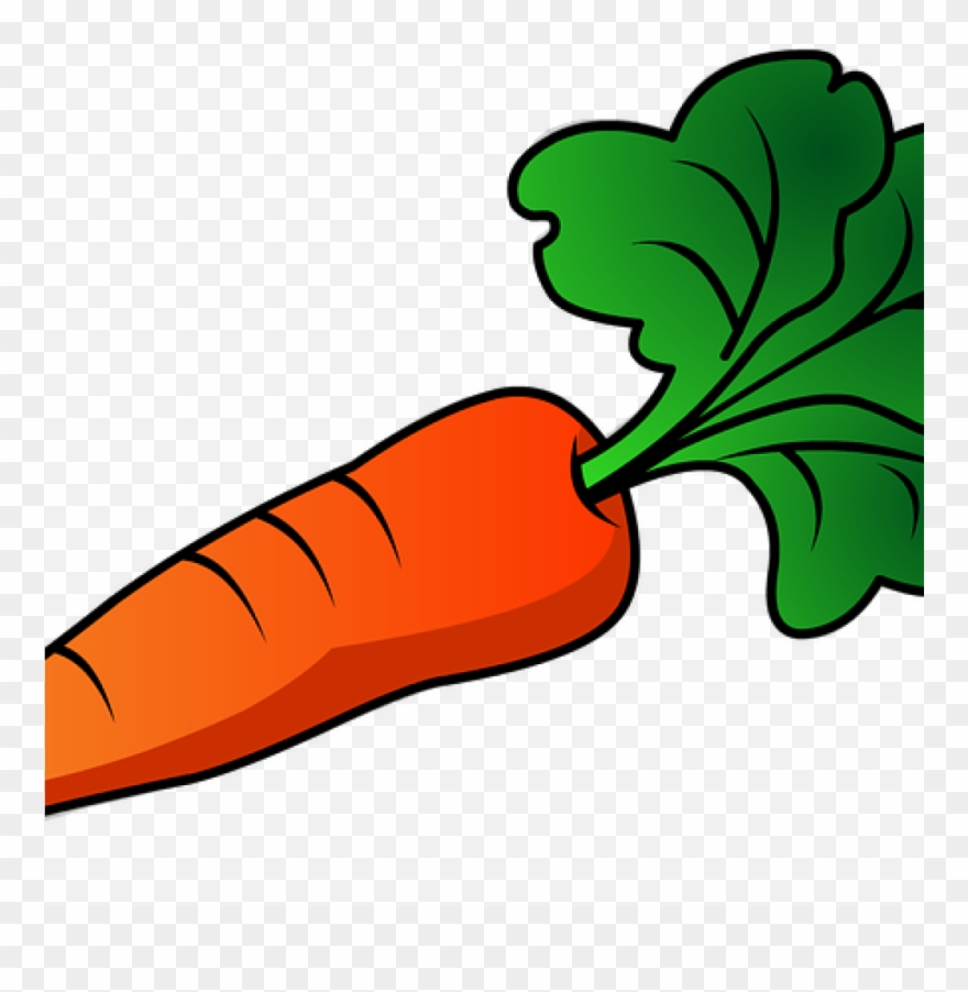Free Carrot Clipart 19 Carrot Jpg Transparent Huge.