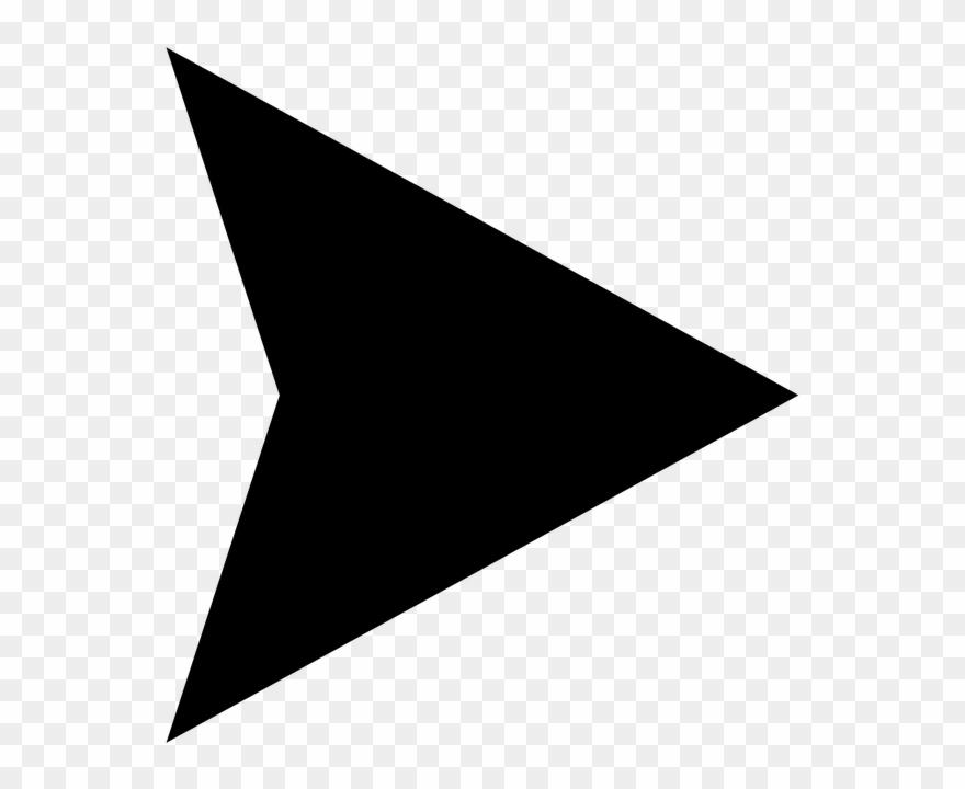 Arrow Symbol 22, Buy Clip Art.