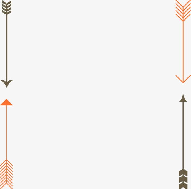 Red Simple Arrows PNG, Clipart, Archery, Arrow, Arrows Clipart.