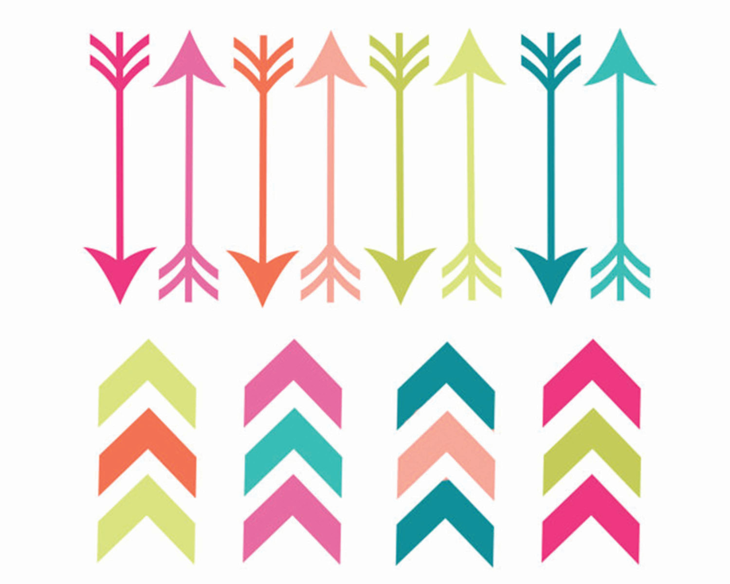 Free Trible Cliparts Arrows, Download Free Clip Art, Free.