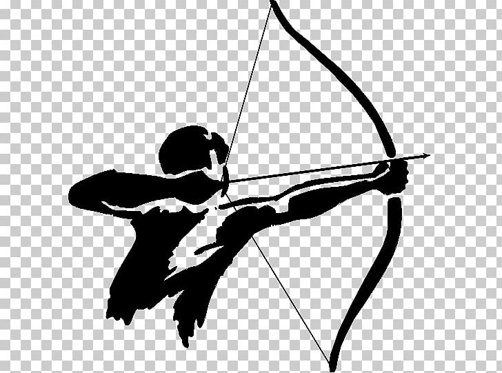 Archery Tag Bow And Arrow Hunting PNG, Clipart, Angle, Arc.