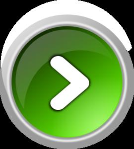 Arrow Button PNG, SVG Clip art for Web.