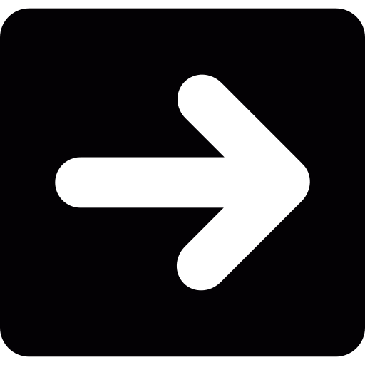 Right Arrow Button PNG Icon (4).