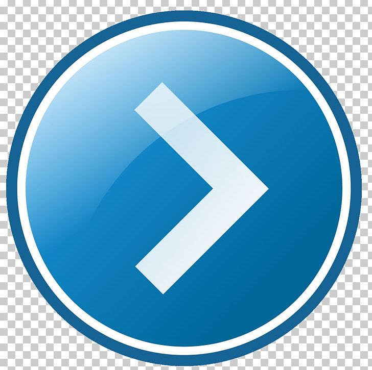 Arrow Button PNG, Clipart, 3d Arrows, Arrow, Arrow Icon, Arrows.