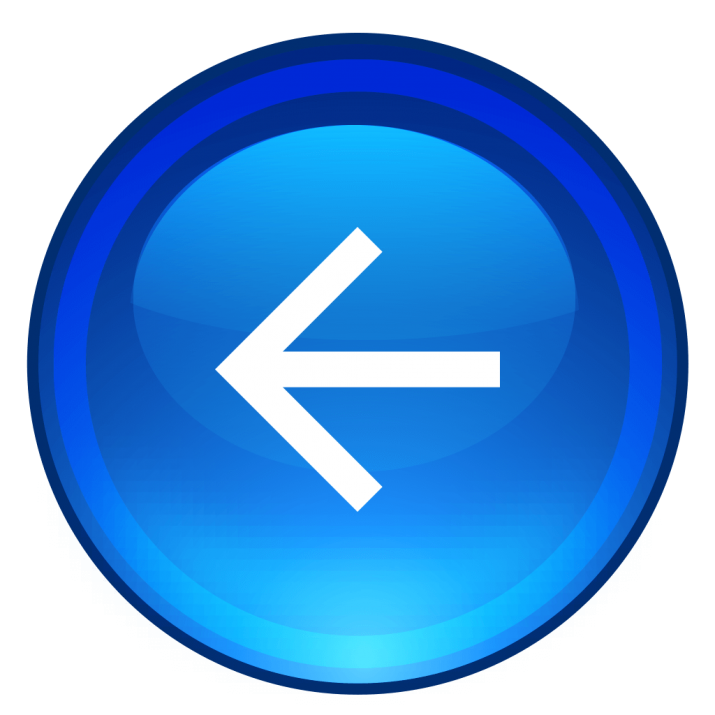 Left Arrow Button PNG Image Free Download searchpng.com.