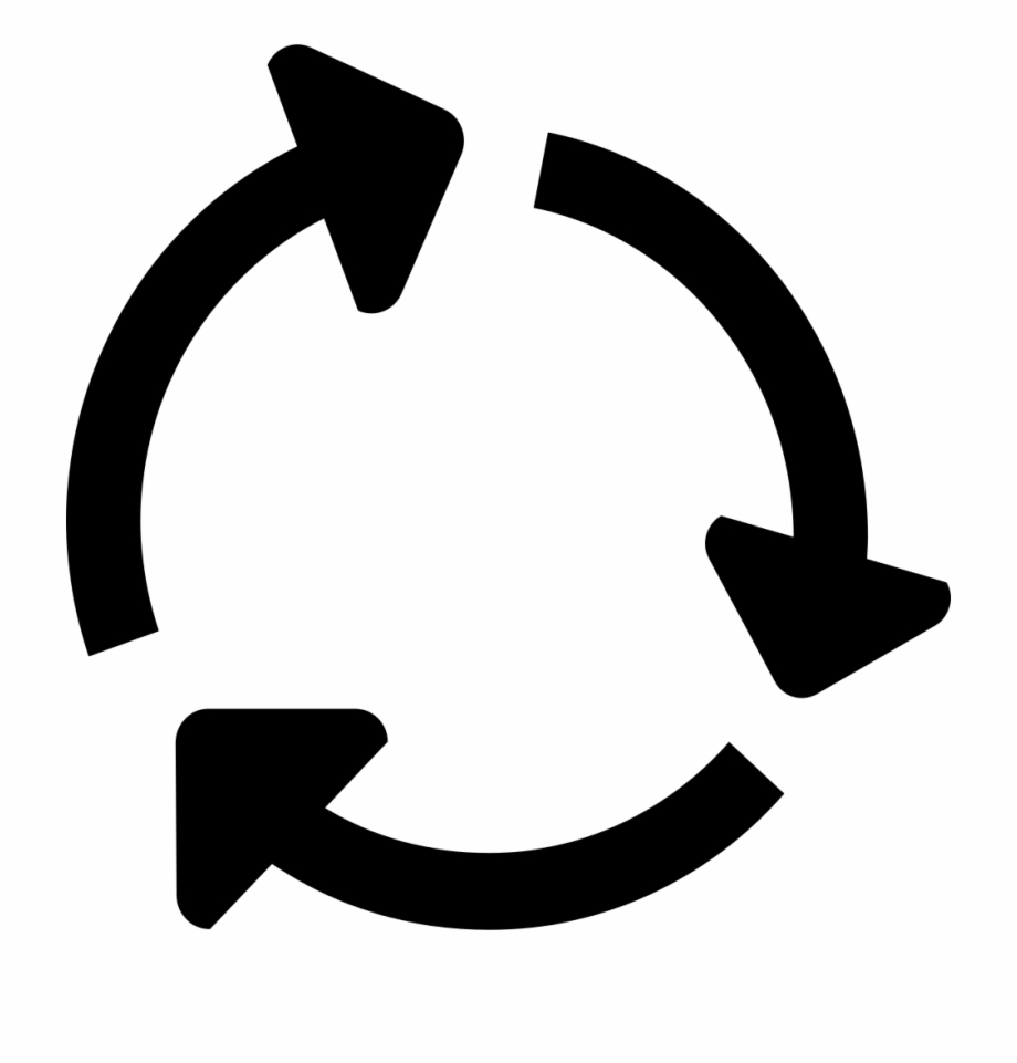 Circle Icon Png.