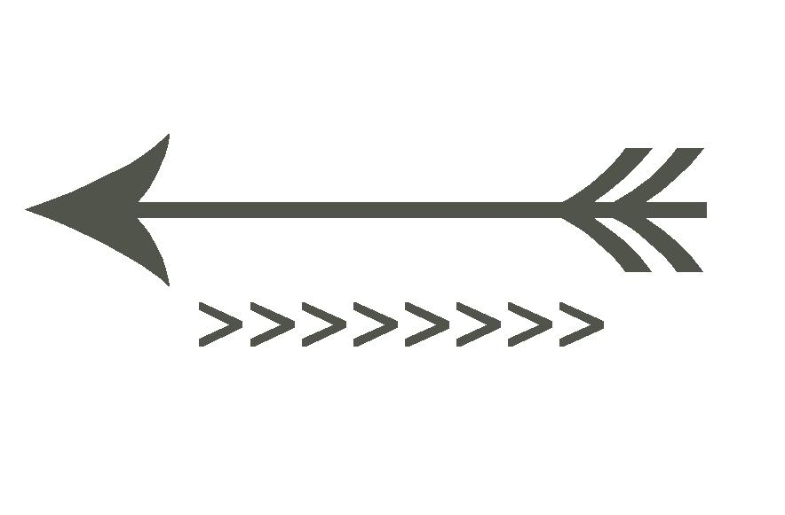 Free White Arrow Cliparts, Download Free Clip Art, Free Clip Art on.