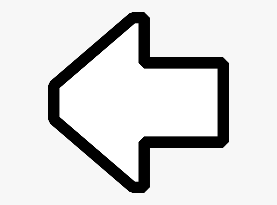 Free Vector X Px Capable Black And White Icons Clip.
