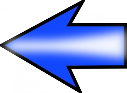 Free Arrow Images Free, Download Free Clip Art, Free Clip Art on.
