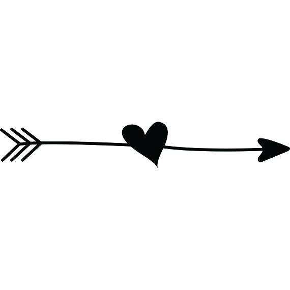 Free Arrow Clipart Black And White Download Clip Art Entertaining.
