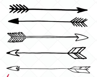 Free Arrows Clip Art, Download Free Clip Art, Free Clip Art on.