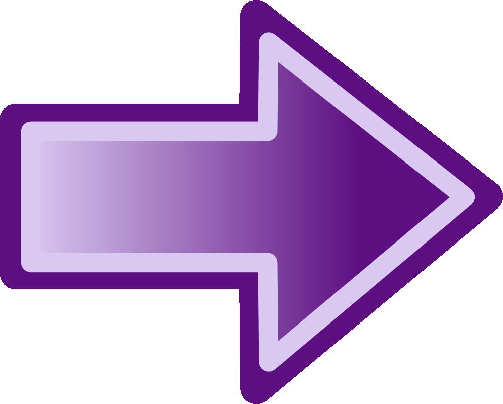 Arrow Clip Art.