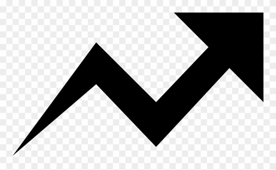 Arrow, Down, Download, Up, Up Arrow Icon.