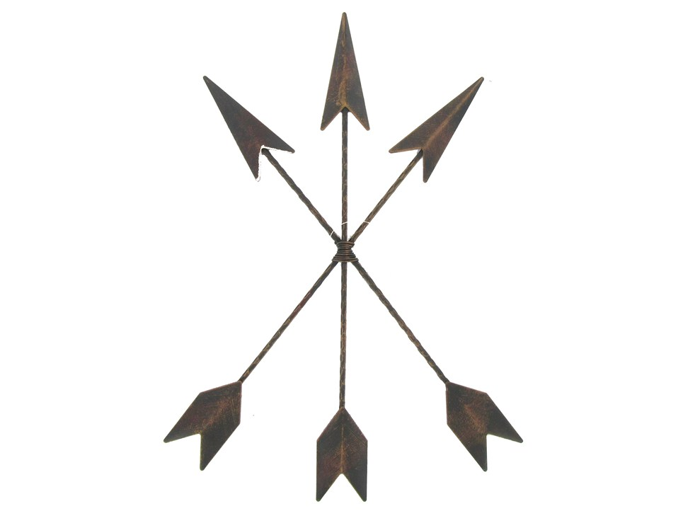 Free Indian Arrow Cliparts, Download Free Clip Art, Free.