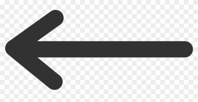 Arrows Arrow Clip Art.