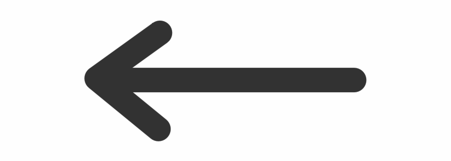 Clip Art Simple Arrows Free PNG Images & Clipart Download #67054.