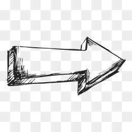 Arrow Clipart, Download Free Transparent PNG Format Clipart Images.