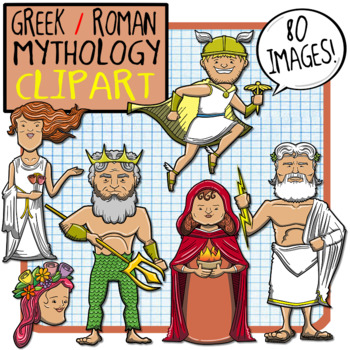 The best free Mythology clipart images. Download from 183.