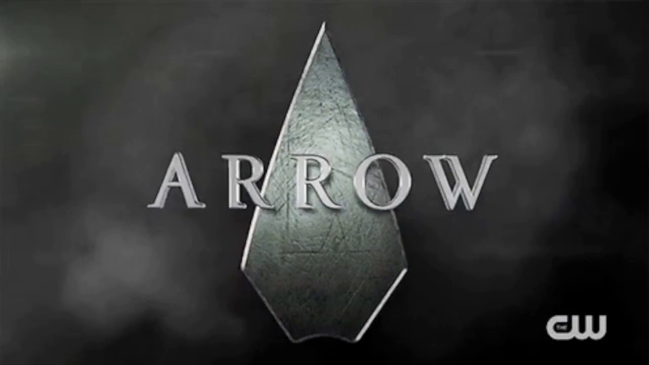 Watch A New Trailer For ARROW\'s Mid.