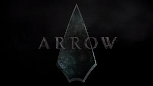 Arrow (TV series).