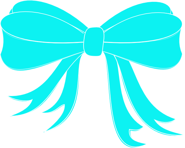 Tiffany blue border clipart images gallery for free download.