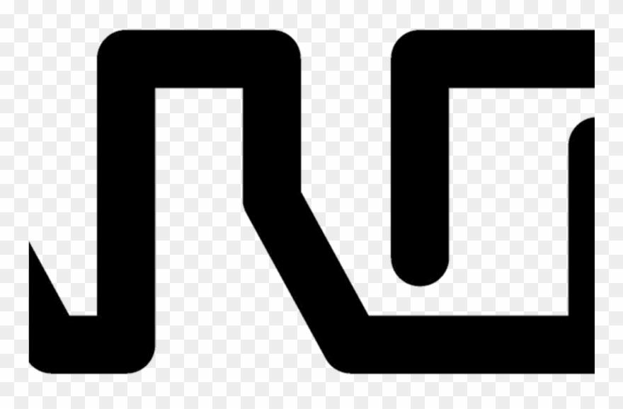 Arrow Electronics Logo Png Transparent.