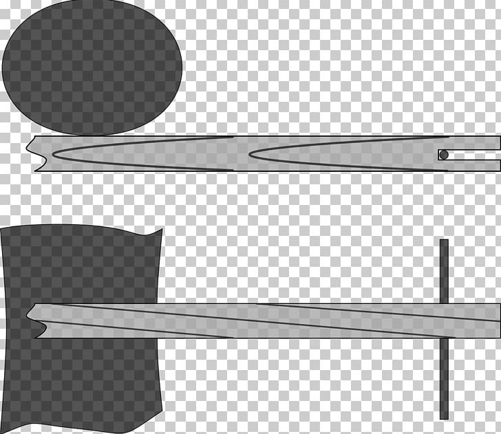 Fletching Arrow Feather Side PNG, Clipart, Accessoire, Angle.