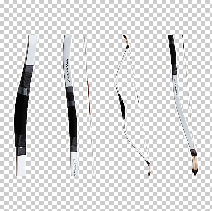 Archery Bow And Arrow Bow And Arrow Fletching PNG, Clipart.