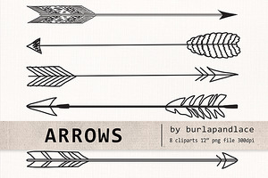 Free Rustic Arrow Cliparts, Download Free Clip Art, Free Clip Art on.