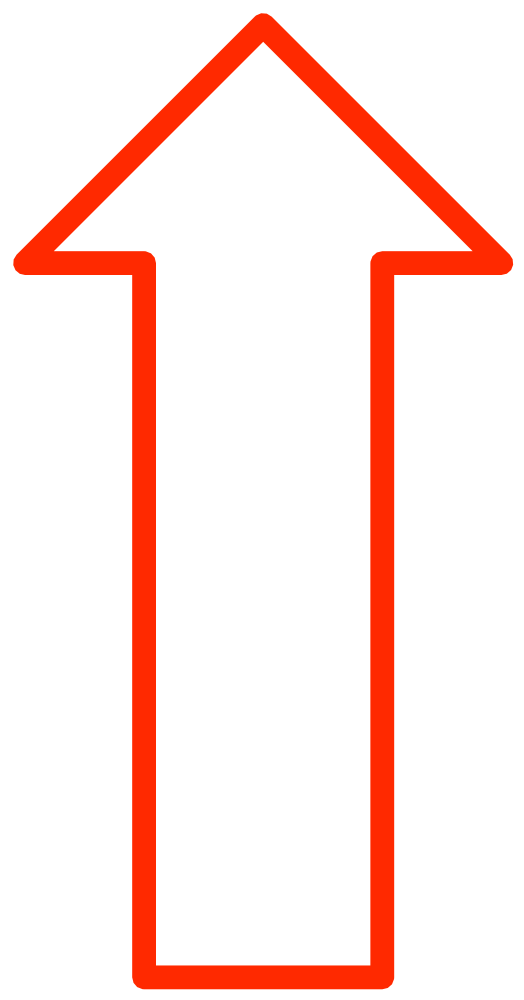 Free Arrow Art, Download Free Clip Art, Free Clip Art on.
