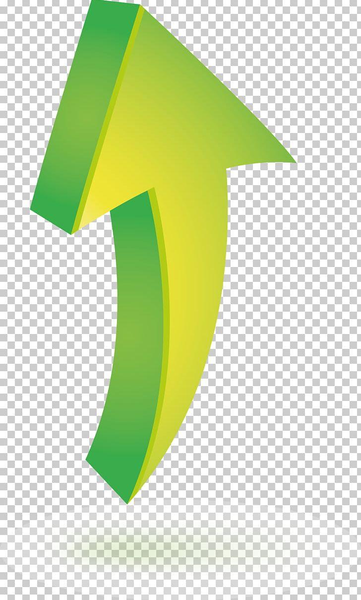 Arrow Graphic Design PNG, Clipart, Angle, Arah, Arrow, Arrow.
