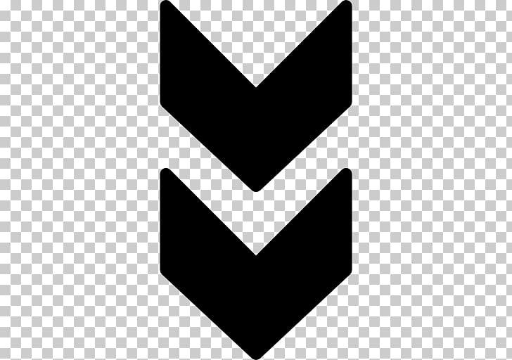 Logo Graphic design Arrow, design PNG clipart.