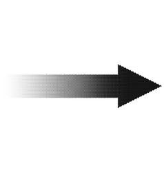Arrow Clipart Long Vector Images (65).