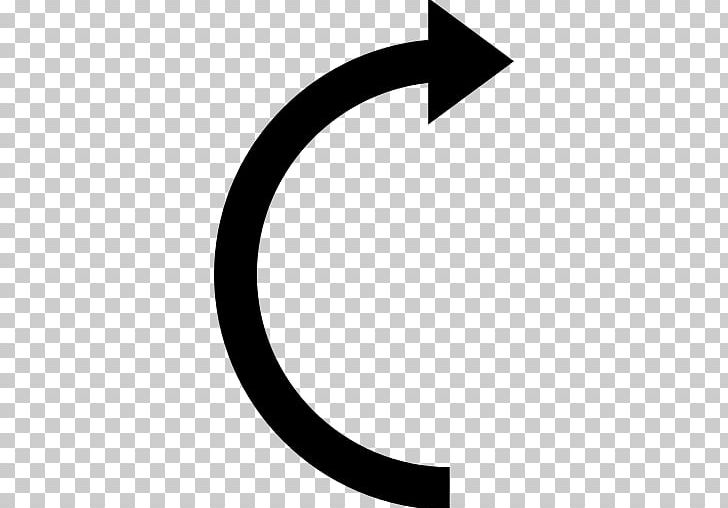 Semicircle Curve Arrow Shape PNG, Clipart, Angle, Area.