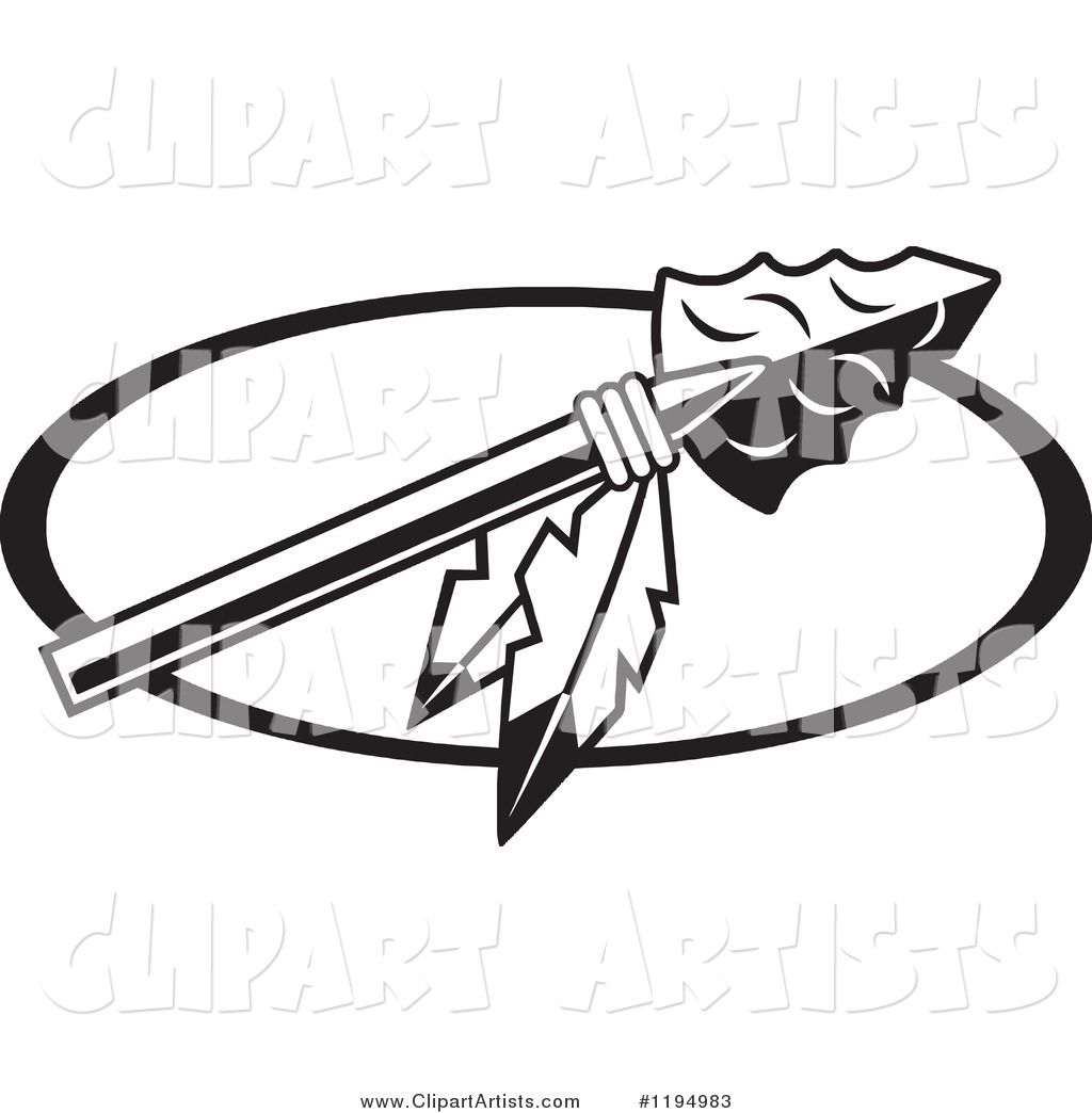 arrow head clip art 20 free Cliparts | Download images on ...