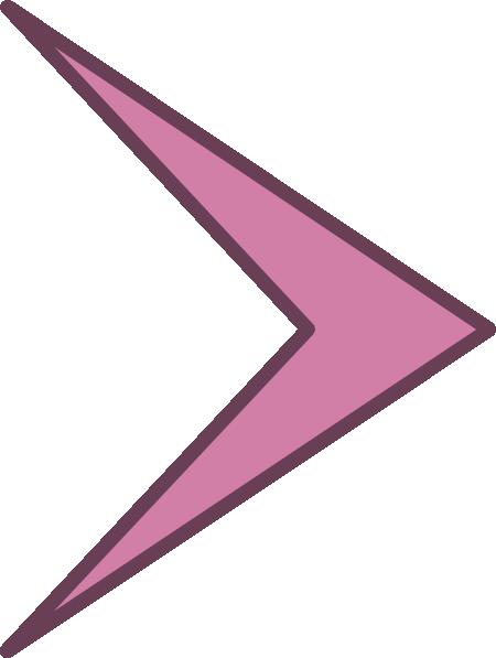 Small Arrow Head Clip Art at Clker.com.