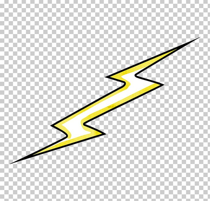 Arrow head clipart common clipart images gallery for free.