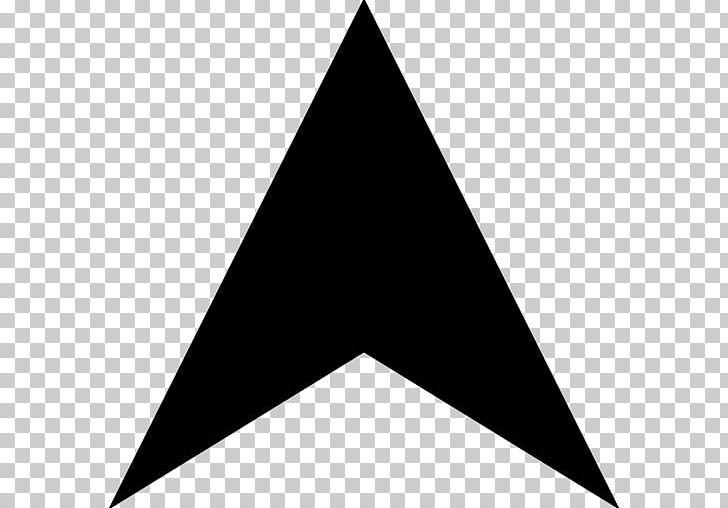 Arrowhead Computer Icons PNG, Clipart, Angle, Arrow.