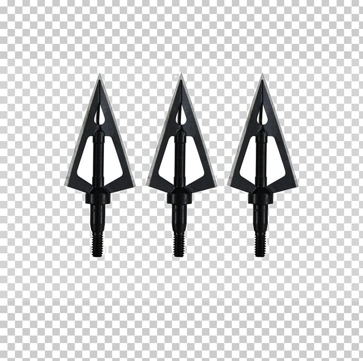 Archery Arrow Knife Hunting Bow PNG, Clipart, Angle, Archery.
