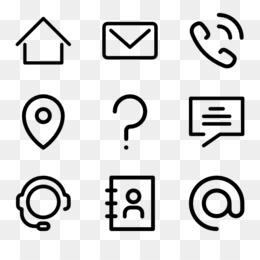 Symbol Arrow PNG and Symbol Arrow Transparent Clipart Free.