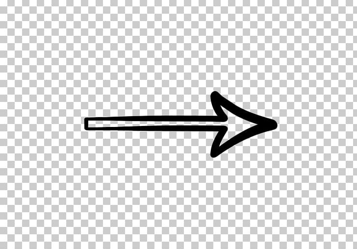 Arrow Icon PNG, Clipart, Angle, Arrow, Arrow Right, Black And White.