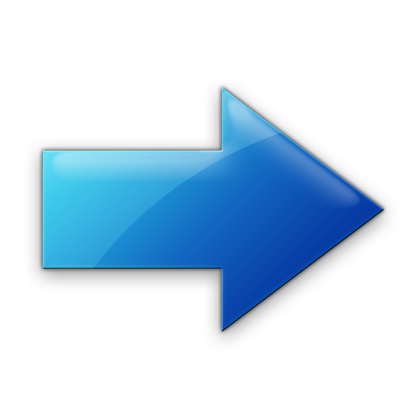 Arrow icon jpg arrow 58 icon free orange arrow icons arrow right.