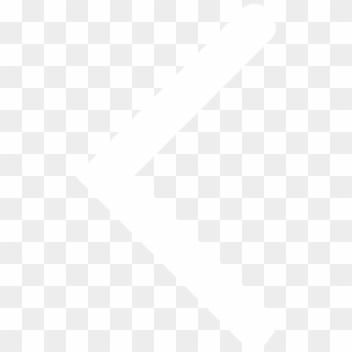 White Arrow Icon PNG Images, Free Transparent Image Download.