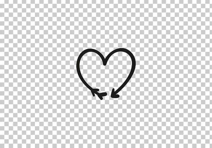 Heart Computer Icons AutoCAD DXF PNG, Clipart, Arrow.